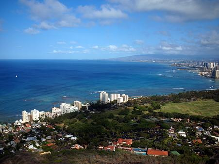 100423_Hawaii11